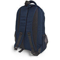 Carlton Blues Hitec Backpack