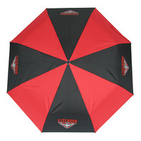 Essendon Bombers Compact Umbrella
