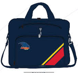 Adelaide Crows Laptop Satchel