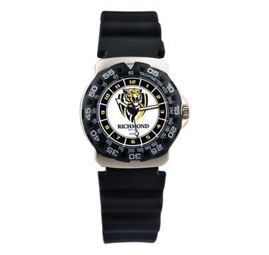 Richmond Tigers Youths Watch