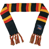 Adelaide Crows Baby Bar Scarf