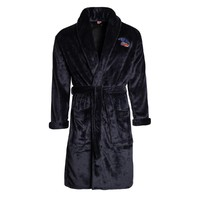Image of Adelaide Crows Adults Bath Robe