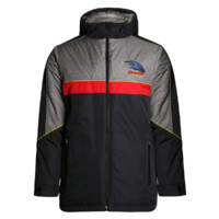 Image of Adelaide Crows Mens Stadium Jacket