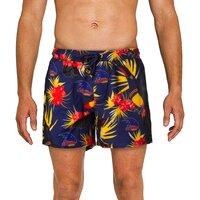 Image of Adelaide Crows Hawaiian Shorts