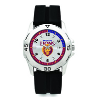 Brisbane Lions Supporter Series Watch