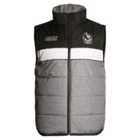 Collingwood Magpies Mens Supporter Vest
