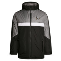 Collingwood Magpies Mens Stadium Jacket