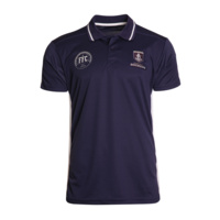 Fremantle Dockers Premium Mens Polo