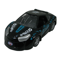 Port Adelaide Power 2017 Collectable Model Car