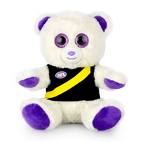 Richmond Tigers Sparkle Bear