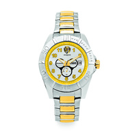 Richmond Tigers Establishment Edition Gents Watch