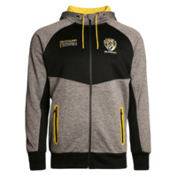 Richmond Tigers Mens Premium Supporter Hoodie