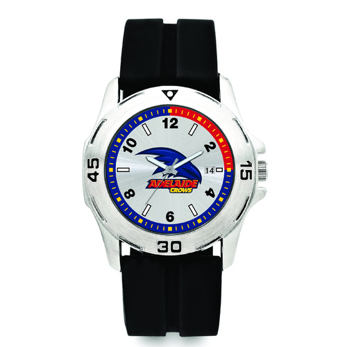Adelaide Crows Supporter Series Watch