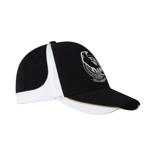Collingwood Magpies Essentials Cap