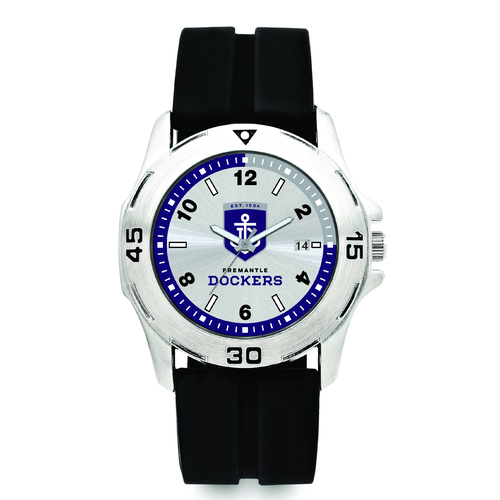 Fremantle Dockers Supporter Series Watch