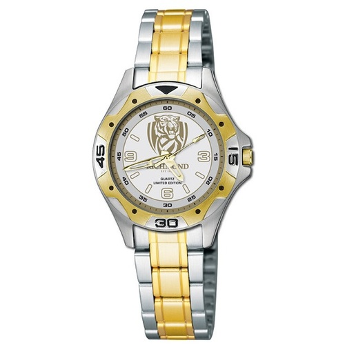 Richmond Tigers Limited Edition Gents Watch