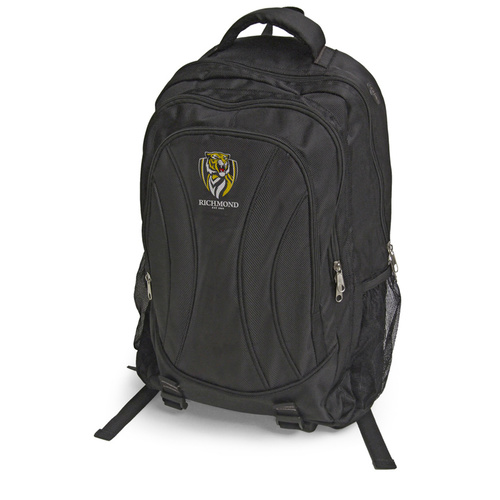 Richmond Tigers Hitec Backpack