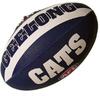 Geelong Cats image